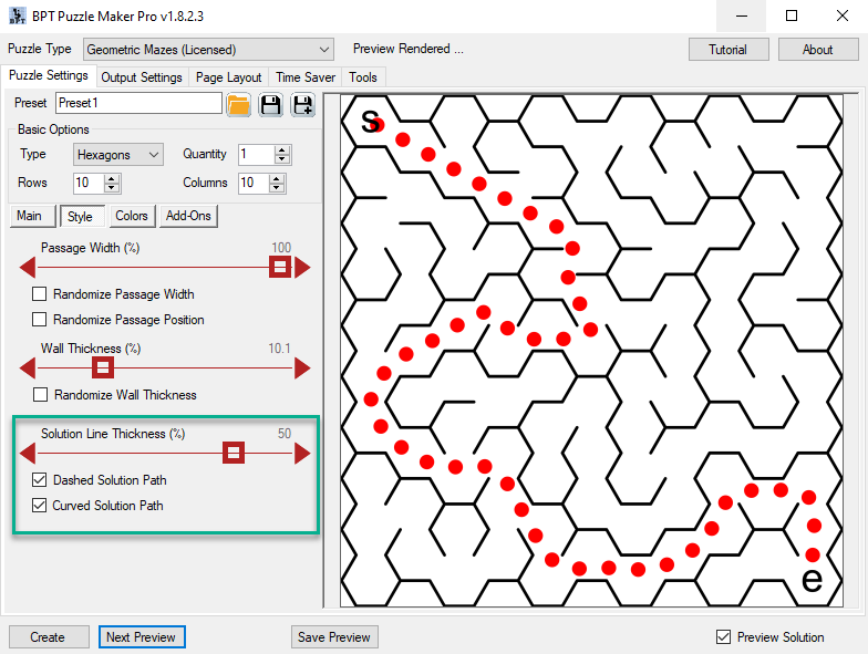 28 Mazes 2D - Solution Line Curved Dotted.png