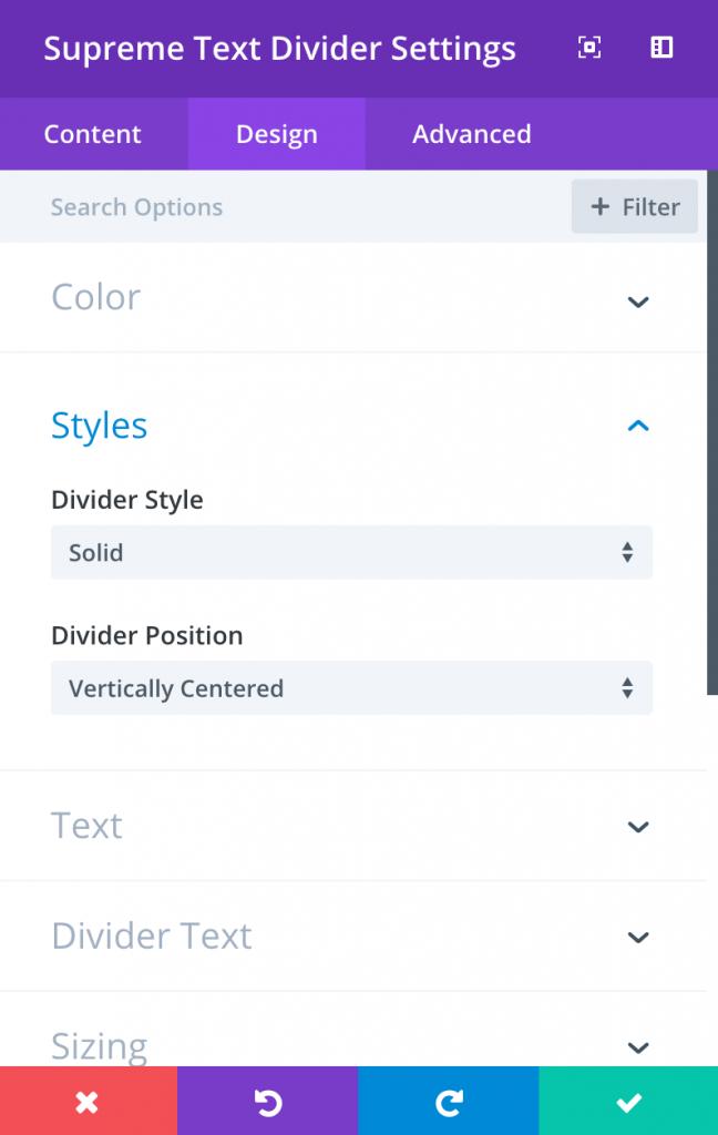 dsm-text-divider-648x1024.png