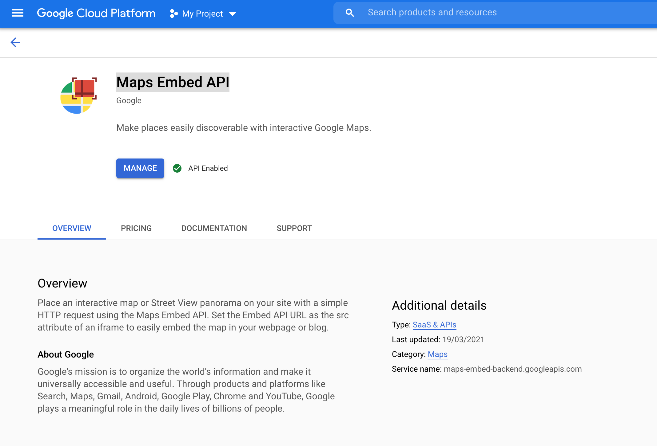 Maps Embed API.png