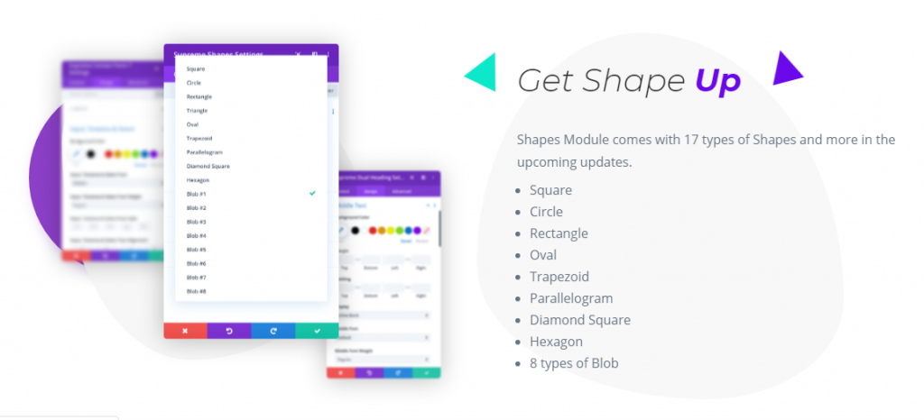 dsm_shapes_module_showcase-1024x466.png