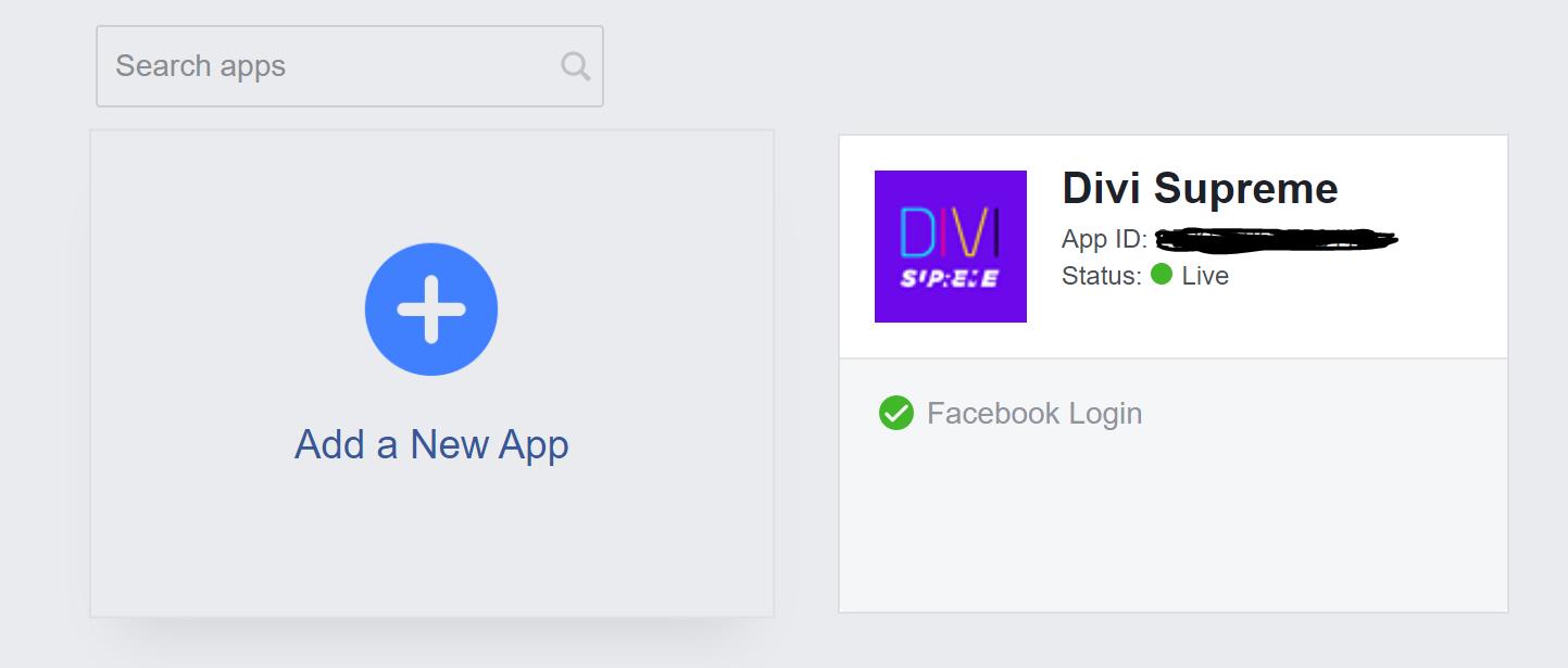 dsm-facebook-app.png