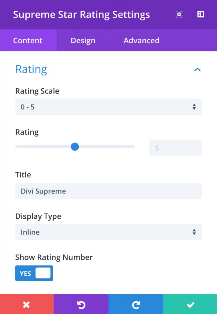 dsm-star-rating-709x1024.png