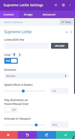dsm-lottie-module-content-options.png