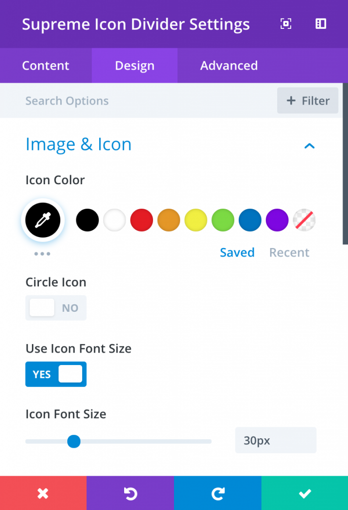 dsm-icon-divider-698x1024.png