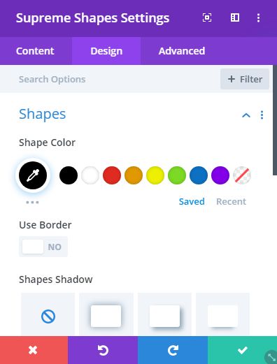 shapes-module-designoptions.png