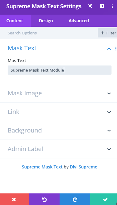 Supreme-Mask-Text-Module.png