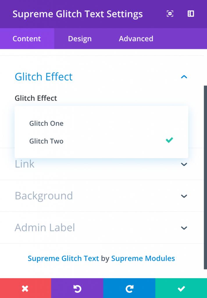 dsm-glitch-text-712x1024.png
