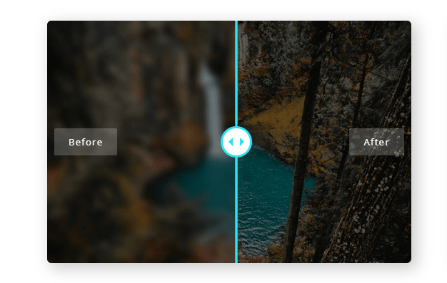 dsm-before-after-image-slider-demo-min.png