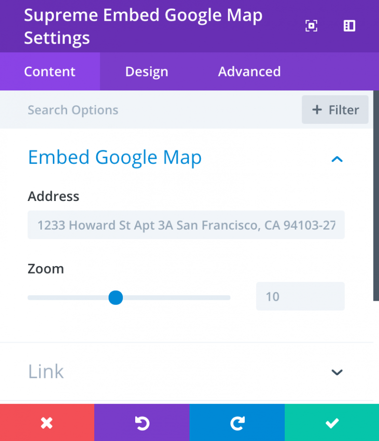 dsm-embed-google-map-768x893.png