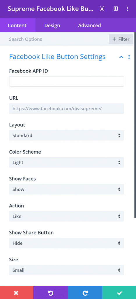 dsm-fb-like-button-module-showcase-467x1024.png